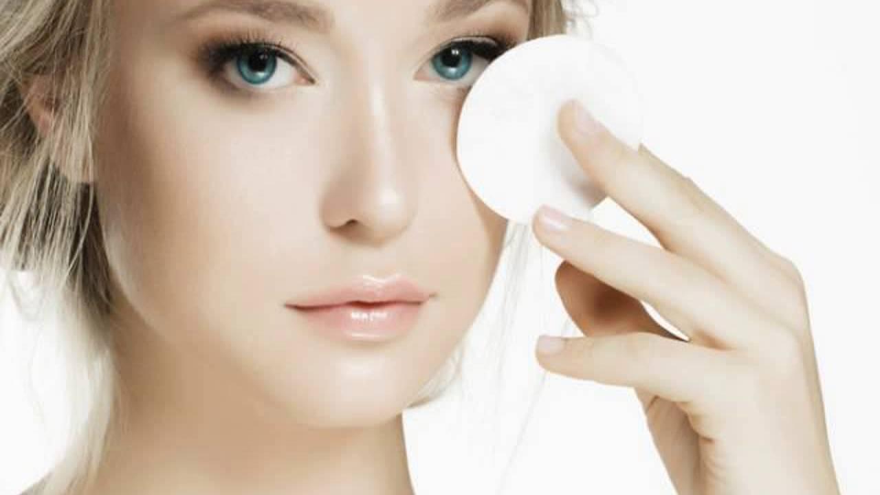 Light olive skin makeup - YouTube  Light olive ski...