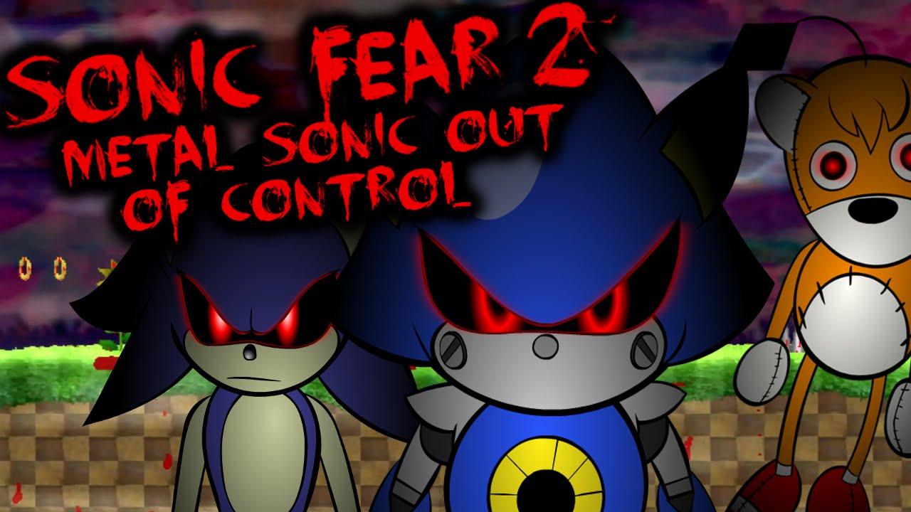 Fear 2 project origin game | pc download, ps3, & xbox 360.