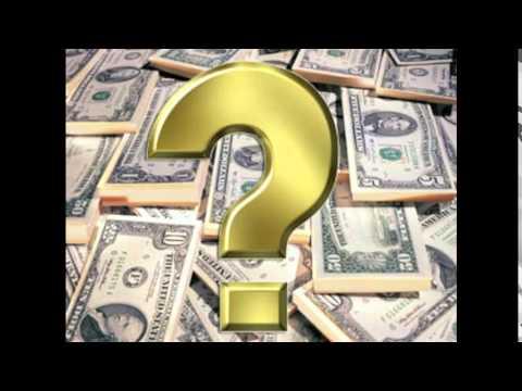 Взять кредит мне 20 лет потребительский кооператив может взять кредит