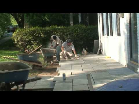 Curb Appeal with Greg Berger