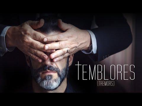 Tremors (Temblores) (2019) | Trailer | Juan Pablo Olyslager | Diane Bathen | Mauricio Armas Zebadúa