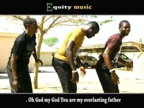 Download Duniya Bawurin Zamaba - Maigidana (Official Video)