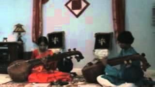 English Notes - Sankarabharanam - Madurai Mani Iyer