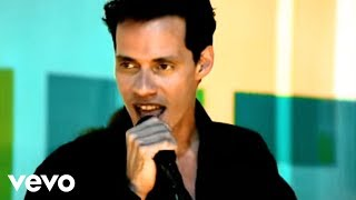 Marc Anthony   I Need To Know (official Video)