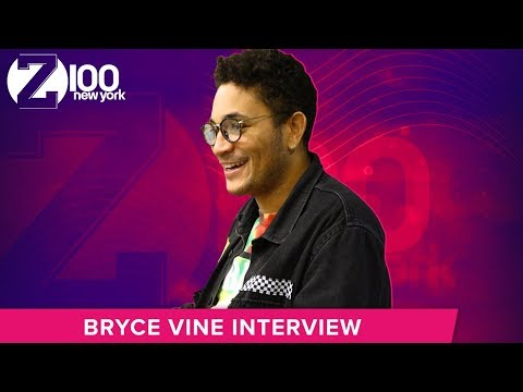 Maxwell - Bryce Vine Says YG Was His First Choice For 'La La Land' Feature