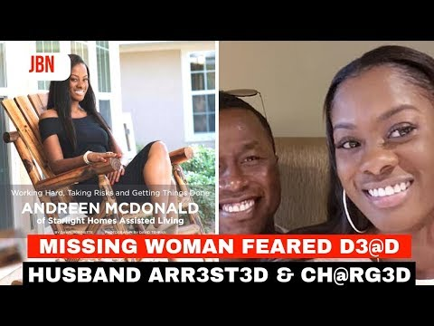 jamaican-woman's-husband-ch@rged-after-she-was-reported-m!ss!ng/jbn