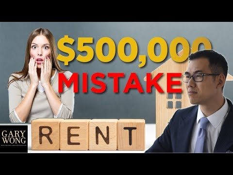 First Time Home Buyer Mistakes | Critical Mistake #3 | This Mistake Cost Her $500,000