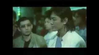 Video Goodbye Mr. Cool (九龍冰室) - Official Trailer (Hong Kong Movies) download MP3, 3GP, MP4, WEBM, AVI, FLV Juni 2018