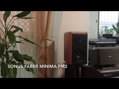 bose-121-westborough-vs-sonus-faber-minima-fm2