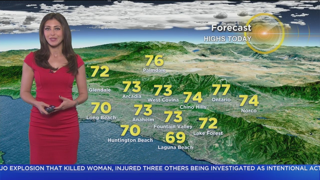 danielle-gersh-s-weather-forecast-may-16