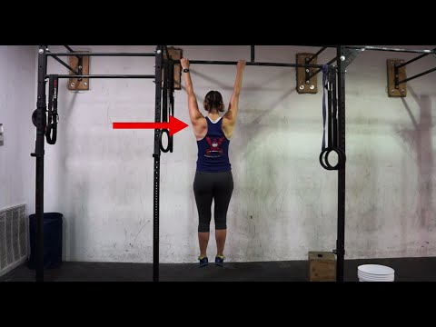 how to pull in 30 seconds If you did 21-25 pullups in the testday 1 120 seconds (or more) between setsday 5 jump to navigation 50  16-20 pullups 26-30 pullups  50 pullups programme.