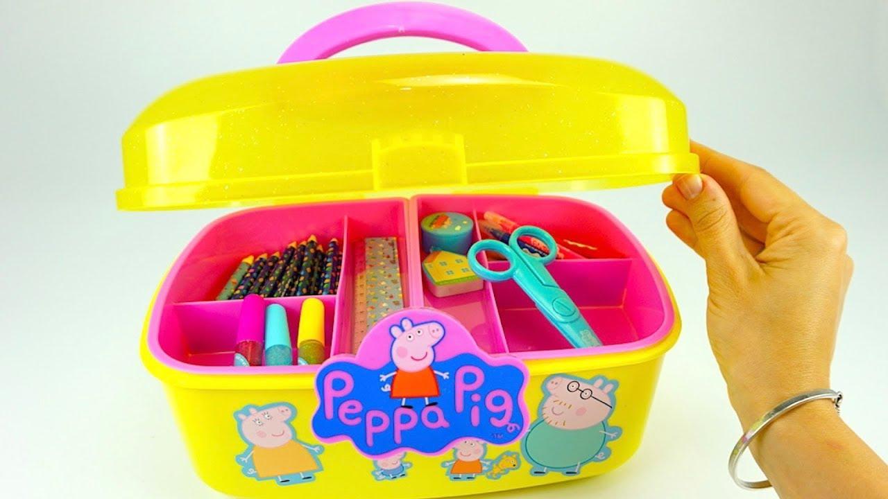 Интернет-магазин развивающих товаров и игрушек предлагает купить детские наборы для творчества в москве по выгодной цене. В нашем каталоге.