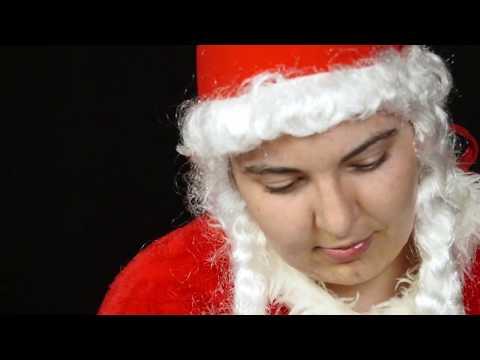Physik im Advent - PiA 2018 - Aufgabe 01