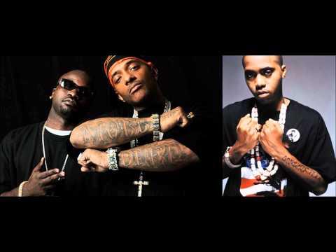 Mobb Deep ft Nas - Get It Forever