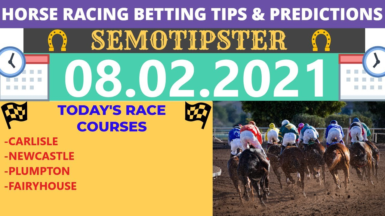 Horse racing betting strategy 2021 movies online sports betting at ladbrokes com