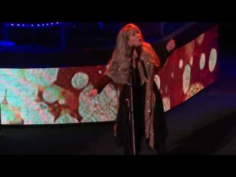Stevie Nicks Live 2016 =] Gold Dust Woman [= Toyota Center :: Oct 29 :: Houston, Tx