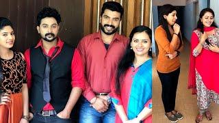 Seetha Kalyanam Serial Tik Tok Special Ft. Ajay Seetha Kalyan