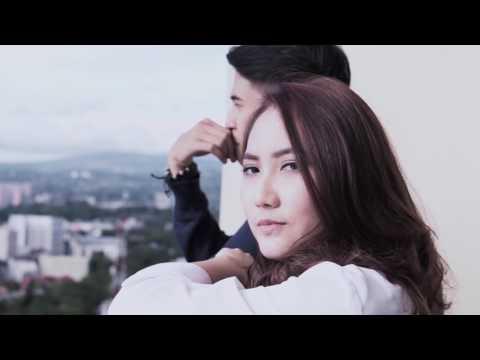 GAC - Never Leave Ya (Jusman Moyuma Ft. Indra & Ogan Jee COVER)