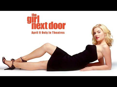 Cô hàng xóm nhà kế bên, xem Phim sexplanations Youtube Mp3 Full 201 .1