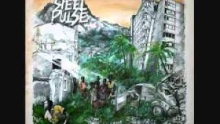 Steel Pulse-Macka Splaff(great song)