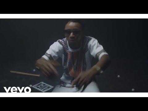 Yung6ix - Amen (Official Video)