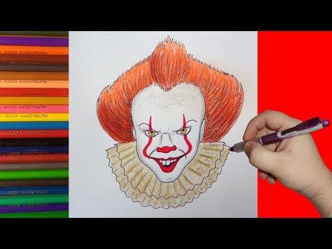 Как нарисовать с