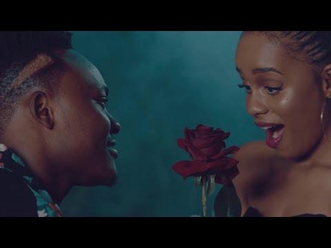 Lomodo Ft Nandy - SINA UJANJA (Official Video)