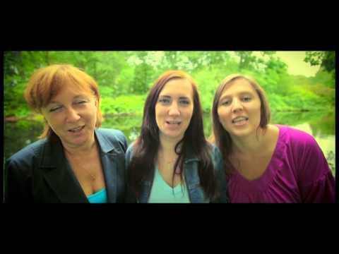Видео Поздравления со свадьбой в прозе от мамы