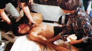 Bruce Lee Aslında Nasıl Öldü? - Ölümün Perde Arkası