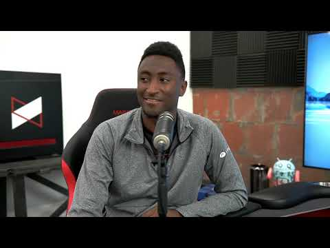 download MKBHD January 2019 deleted live stream