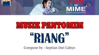 Musik Pantomim