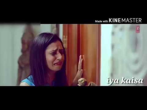 Rukh Zindagi Ne Mod Liya Kaisa Most Popular Heart360P L Musicit