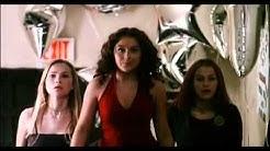 Plötzlich verliebt HQ Trailer 2004)