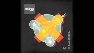 TJR - Same Old Fool (Original Mix) - Rising Music