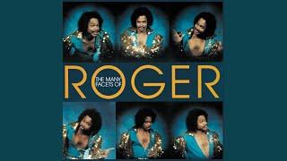 Do It Roger
