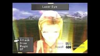 Final Fantasy VIII Remake 2013 Omega Trainer v1.0.10 Multi5 inlaws RELOADED Steam HD 720p