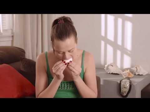 Três Marias | Trailer Oficial