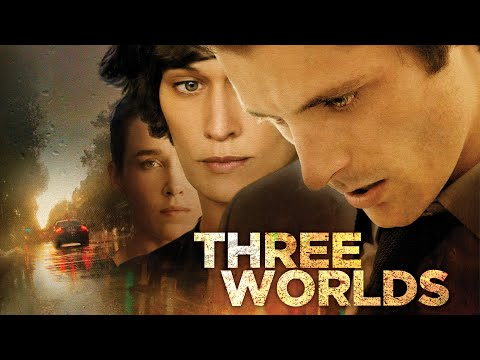 Three Worlds Trailer