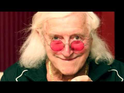 More Evidence Of Jimmy Savile Sexual Depravity And Of David Beckham News