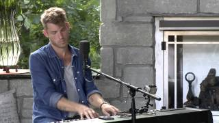 I am always gonna love you   Jon McLaughlin