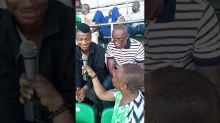 Nigeria vs Libya prediction
