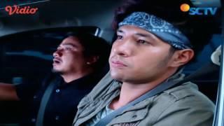 Anak Langit: Mobil Rimba Mogok | Episode 208
