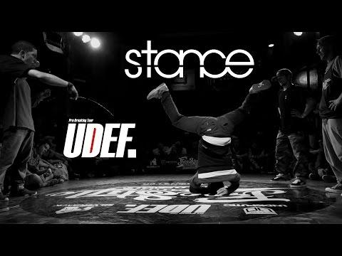 Squadron vs Top9 // .stance // Freestyle Session 2014 3v3 Final // UDEFtour.org