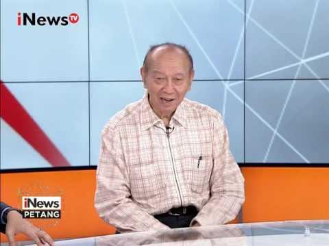 Dialog : CCTV dan pagar tinggi tidak menjamin tidak ada tindak kejahatan - iNews Petang 30/12