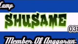 Video Camp_SHUSAME#038_( 7 SEKAWAN ) download MP3, 3GP, MP4, WEBM, AVI, FLV Desember 2017