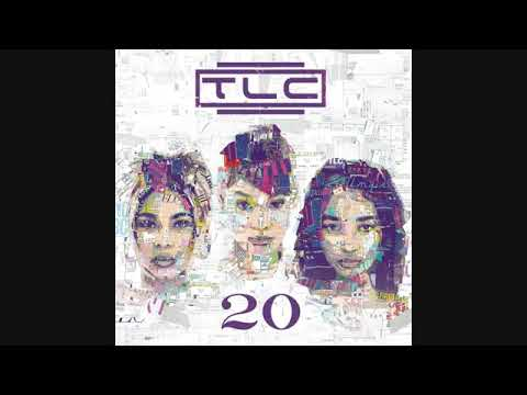 Download TLC   Kick Your Game audio