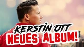 Kerstin Ott  - Ich muss Dir was sagen (Discofox Version ) Bootleg