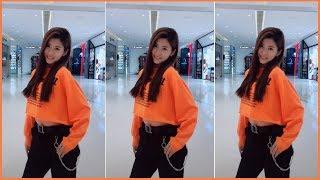 Tik Tok Dance - Top New Video Dance In Tik Tok China / Douyin