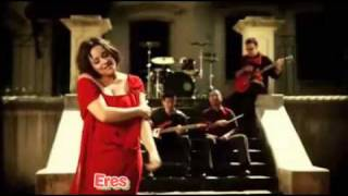 Rojo - Tu Amor Hace Eco En Todo Mi Universo HQ + Karaoke