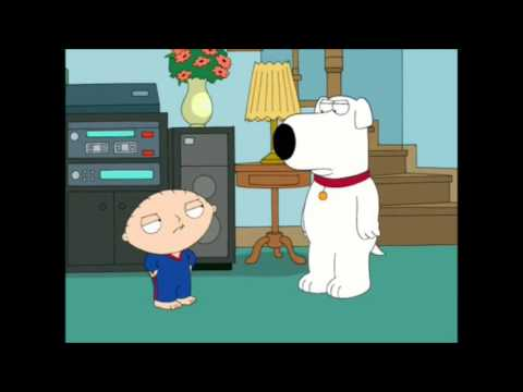 Stewie Steals Lois's Milk Family Guy from YouTube · Duration:  4 minutes 45 seconds